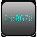 EricBG78